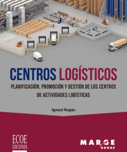 Centros-logisticos