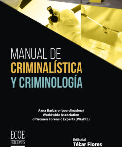 Manual-de-criminalistica-y-criminologia