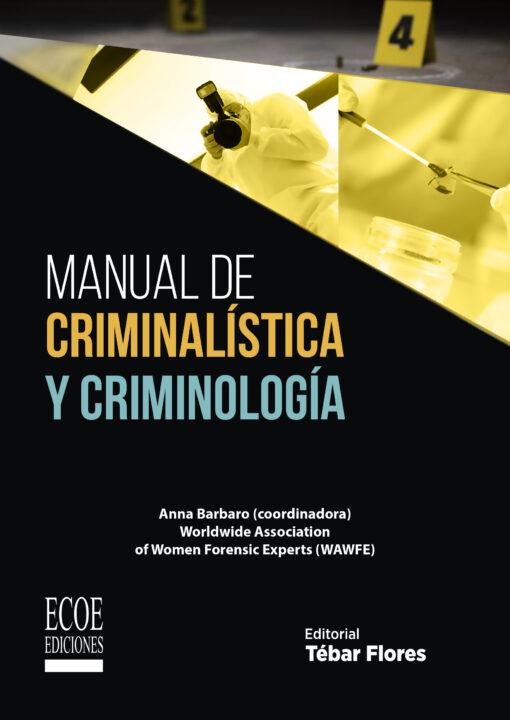 Manual-de-criminalistica-y-criminologia