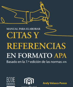 Manual-para-elaborar-citas-y-referencias