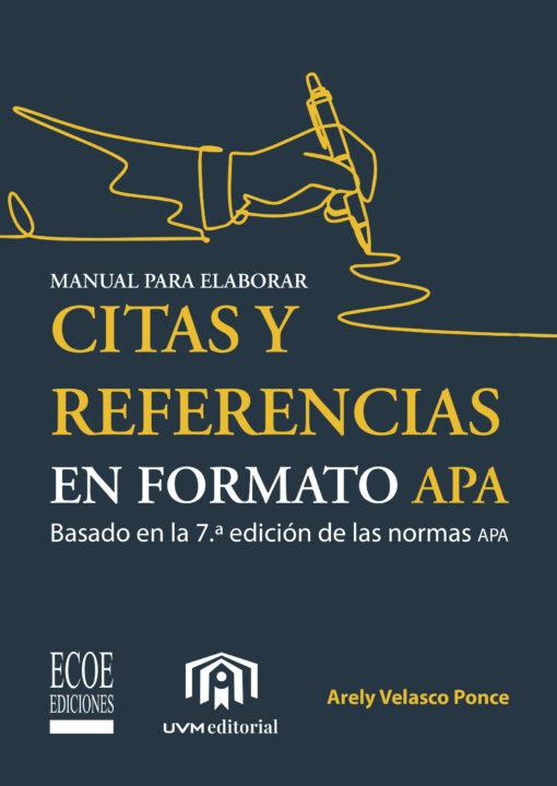 Manual-para-elaborar-citas-y-referencias
