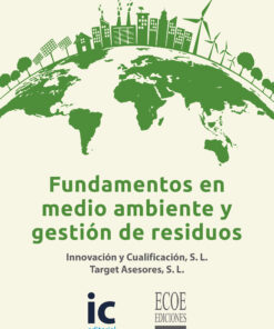 Fundamentos-en-medio-ambiente -gestion-de-residuos-final