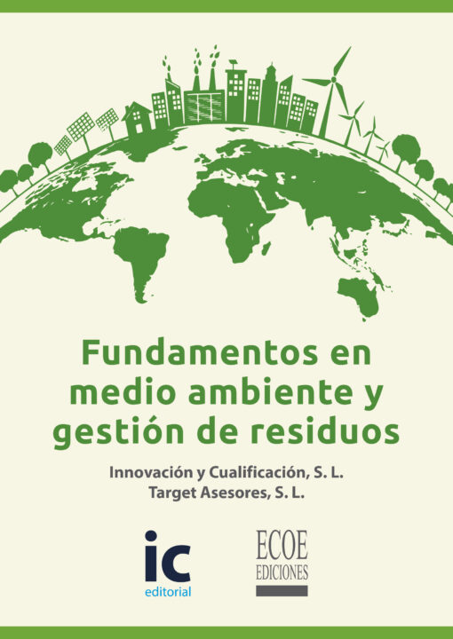 Fundamentos-en-medio-ambiente -gestion-de-residuos-final